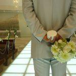 3月14日はプロポーズの日!?お急ぎプロポーズ間に合います♡