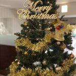 12月7日よりクリスマスブライダルフェア開催致します★☆